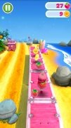 Strawberry Shortcake BerryRush image 5 Thumbnail