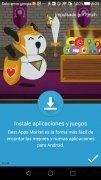 Best Apps Market imagem 3 Thumbnail