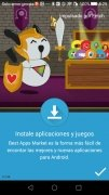 Best Apps Market imagen 3 Thumbnail