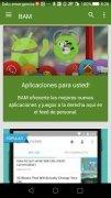 Best Apps Market imagem 5 Thumbnail