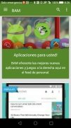 Best Apps Market imagen 5 Thumbnail