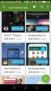 Best Apps Market imagen 7 Thumbnail
