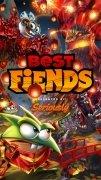 Best Fiends Изображение 1 Thumbnail