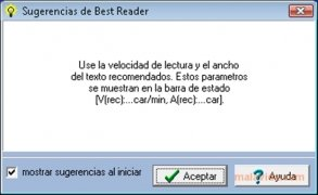 Best Reader immagine 2 Thumbnail