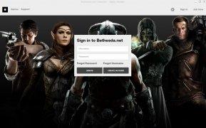 Bethesda Launcher imagen 4 Thumbnail