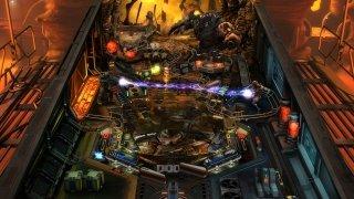 Bethesda Pinball image 2 Thumbnail