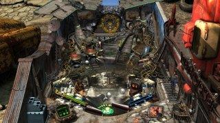 Bethesda Pinball image 6 Thumbnail