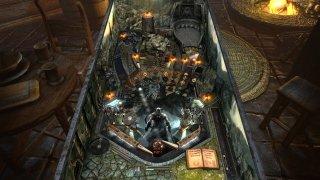 Bethesda Pinball image 7 Thumbnail