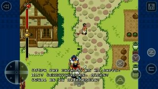 Beyond Oasis Classic image 5 Thumbnail