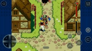 Beyond Oasis Classic image 7 Thumbnail