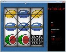 BFruit imagen 2 Thumbnail