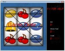 BFruit image 3 Thumbnail