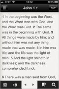 Bible immagine 2 Thumbnail