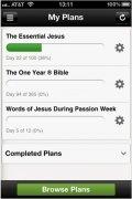 Bible immagine 4 Thumbnail