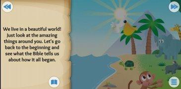 Bible App for Kids image 1 Thumbnail