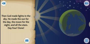 Bible App for Kids image 3 Thumbnail