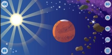 Bible App for Kids image 4 Thumbnail