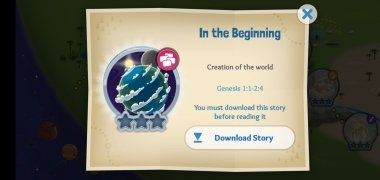 Bible App for Kids image 8 Thumbnail
