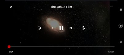 Bíblia.is imagem 9 Thumbnail