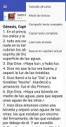 Biblia Latinoamericana imagen 4 Thumbnail