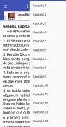 Biblia Latinoamericana imagen 5 Thumbnail