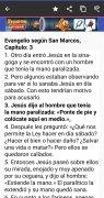 Biblia Latinoamericana imagen 9 Thumbnail