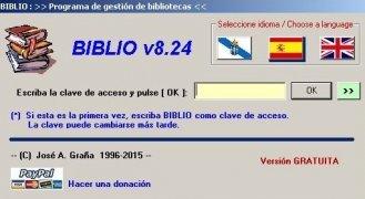 Biblio immagine 1 Thumbnail