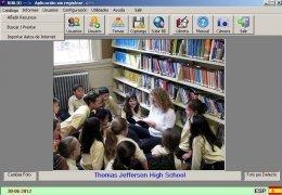 Biblio imagen 3 Thumbnail