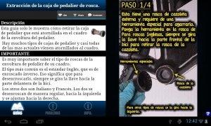 Bike Repair image 2 Thumbnail