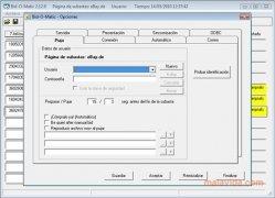 Bid-O-Matic image 2 Thumbnail