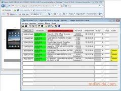 Bid-O-Matic image 4 Thumbnail