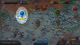 Bid Wars - Auktionswelt bild 1 Thumbnail