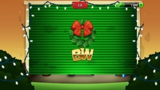 Bid Wars - Auktionswelt bild 3 Thumbnail
