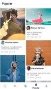 Bienks: Instagram Viewer, Downloader image 5 Thumbnail