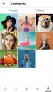 Bienks: Instagram Viewer, Downloader image 7 Thumbnail