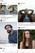 Bienks: Instagram Viewer, Downloader image 9 Thumbnail