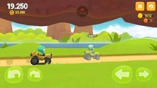 Big Bang Racing imagen 3 Thumbnail