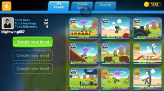 Big Bang Racing imagen 4 Thumbnail