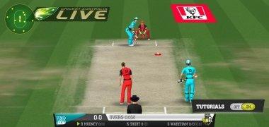 Big Bash Cricket image 1 Thumbnail