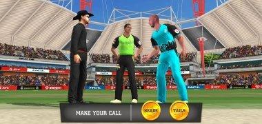 Big Bash Cricket image 3 Thumbnail