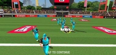Big Bash Cricket image 4 Thumbnail