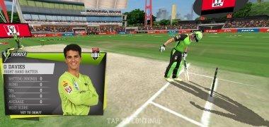 Big Bash Cricket image 5 Thumbnail