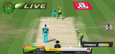 Big Bash Cricket image 6 Thumbnail
