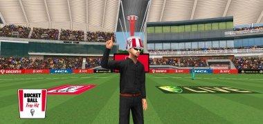 Big Bash Cricket image 7 Thumbnail