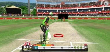 Big Bash Cricket image 8 Thumbnail