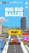 Big Big Baller immagine 1 Thumbnail