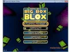 Big Box of Blox imagem 5 Thumbnail