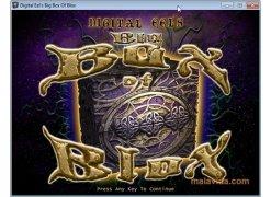 Big Box of Blox Изображение 6 Thumbnail