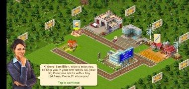 Big Business Deluxe imagen 2 Thumbnail