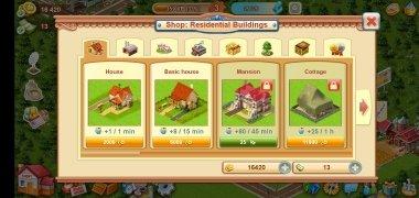 Big Business Deluxe imagen 8 Thumbnail